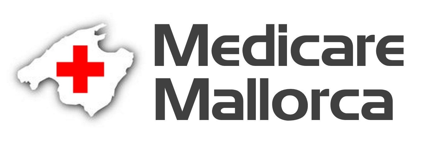 Medicare Mallorca