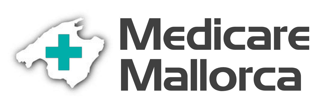 Doctor Mallorca